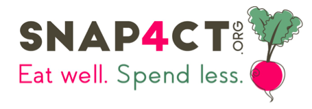 SNAP4CT Logo
