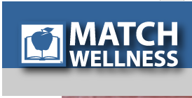Match Wellness
