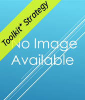 No image available with blue background and yellow Toolkit Strategy banner