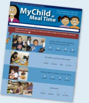 thumbnail my child at meal time assessment tool