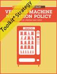 thumnail of publication cover, graphic of vending machine